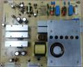 Protron 4H.B0480.001/C1 Power Supply for PLTV-3750