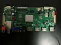 Sceptre A12123236 Main Board for CE3200V-XVN020 Version 1