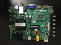 Upstar N14110070 Main Board for P32EE7