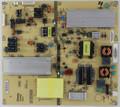 Vizio 0500-0513-1130 Power Supply for M3D550SL / M550SL