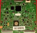 Samsung BN96-27247A (BN97-06781B, BN41-01892A) T-Con Board