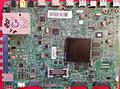 Samsung BN94-05996A Main Board for UN46ES8000FXZA