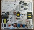 Vizio 080GL19X01LT (PLDF-Y004A) Power Supply / LED Board