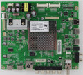 Vizio XECB02K038010X ( 756TXECB02K0380 )  Main Board for E500i-B1