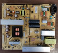 Vizio ADTV92424ABV Power Supply for E470VA / E470VL