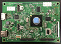Philips A91H5MMA-002 Digital Main Board for 42PFL3704D/F7