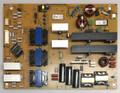 Sony 1-474-581-11 (APS-372(CH)) G4A Power Supply