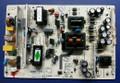 Megmeet MIP550D-CX (T1309-116) Power Supply
