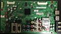 Zenith EBT61082703 Main Board for Z42PJ240-UB.AUSLZUR