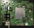 Philips A4D17MMA-001 Digital Main Board for 49PFL4909/F7