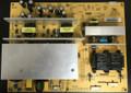Sceptre 34.05G02.011 Power Supply for X46BV-1080P