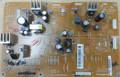 Toshiba 75008640 (PE0453A, V28A00056801) Low B Board