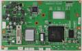 Mitsubishi 00.L8851G001 Formatter Board