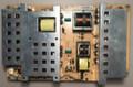 Vizio 0500-0507-0750 (DPS-433BP-3) Power Supply for VF551XVT