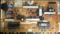 Samsung BN44-00259B Power Supply / Backlight Inverter