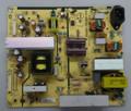 Dynex ADTVA2420XAB ((T)A2420XAB) Power Supply Unit