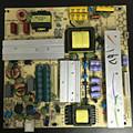 Haier 510-130719023 (TV4205-ZC02-01) Power Supply / LED Board