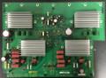Pioneer AWV2366 (ANP2140-A) Display Drive Assy