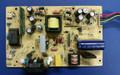 Lenovo 793701400600R Power Supply / Backlight Inverter