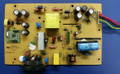 Lenovo 790PT1400A00R Power Supply