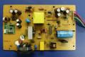 Lenovo 790PT1400800R Power Supply