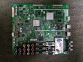 LG EBU60675701 Main Board for 42LH40-UA