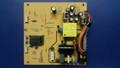 HP 715G1508-2 (L574903P0954, 1521LGH1P) Power Supply