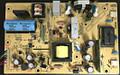 Lenovo 793731400A00R Power Supply Backlight Inverter