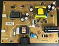 Lenovo 48.7C601.01N Power Supply for L1711PC