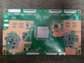 Samsung BN96-29165B T-Con Board