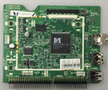 Sanyo 1LG4B10Y112A0 Z6SW Digital Main Board