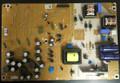 Emerson/Magnavox A3AT0MPW-001 Power Supply LF391EM4 39ME313V/F7 DS3 LF391EM4F