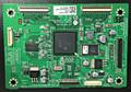 LG EBR57316201 (EAX57318101) Main Logic CTRL Board