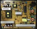 LG EAY62769901 (EAX64648101(1.9), LGP42-12P) Power Supply Unit