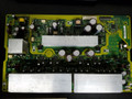 Hitachi FPF47R-YSS58011 (JP58011) Y-Main Board