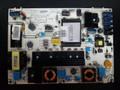 Hisense 156799 (RSAG7.820.4543/R0H) Power Supply for F42K20E