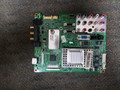 Samsung BN94-01868B (BN41-00975B) Main Board for LN40A530P1FXZA