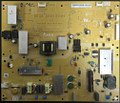 Vizio 56.04129.1B1 (DPS-129EP A) Power Supply / LED Board