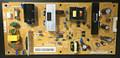 Sanyo / Toshiba 75017704 (PK101V1500I, FSP140-4F01) Power Supply Unit