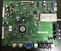 Westinghouse 69.EB41M.02A (SIS2528US-A-HS) Main Board