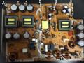 Panasonic ETXMM624MGHS (ETXMM624MGH) Power Supply Unit
