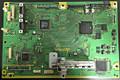 Panasonic TNPA4129S DG Board