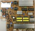 LG EAY63069101 Power Supply for 65LA9700
