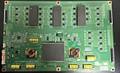 LG EBR77260101 LED Driver for 65LA9700-UA AUSZLH