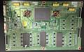 LG EBR77260102 LED Driver for 65LA9700-UA AUSZLH