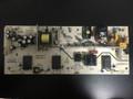 Westinghouse/Element AY118L-4HF01 Power Supply / Backlight Inverter