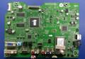 Samsung BN91-02315Z Main Board for LS26TDNSUV/ZA