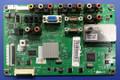 Samsung BN96-11531A Main Board for LN26B360C5DXZA