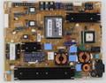 Samsung BN44-00356B (PD46AF1) Power Supply Unit