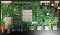 Sceptre 1A2H1763 (T.RSC8.10A 11153) Main Board for X409BV-FHD